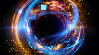 Quantum computing: A key ally for meeting business objectives