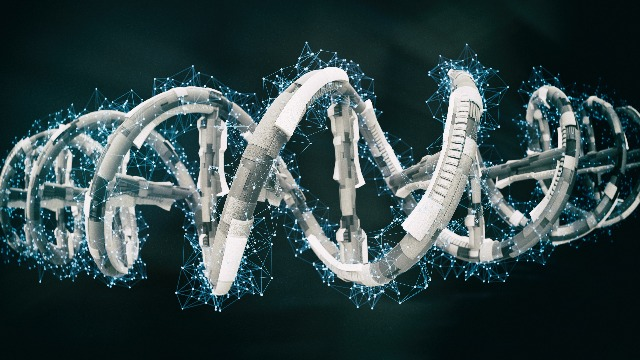 Rewriting the Rules of Vaccine Design With DNA Origami