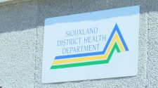 Woodbury County health officials have concerns of possible second COVID-19 wave