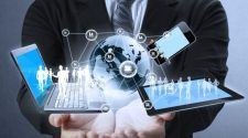 Technology predicted to play vital role in future of commercial property