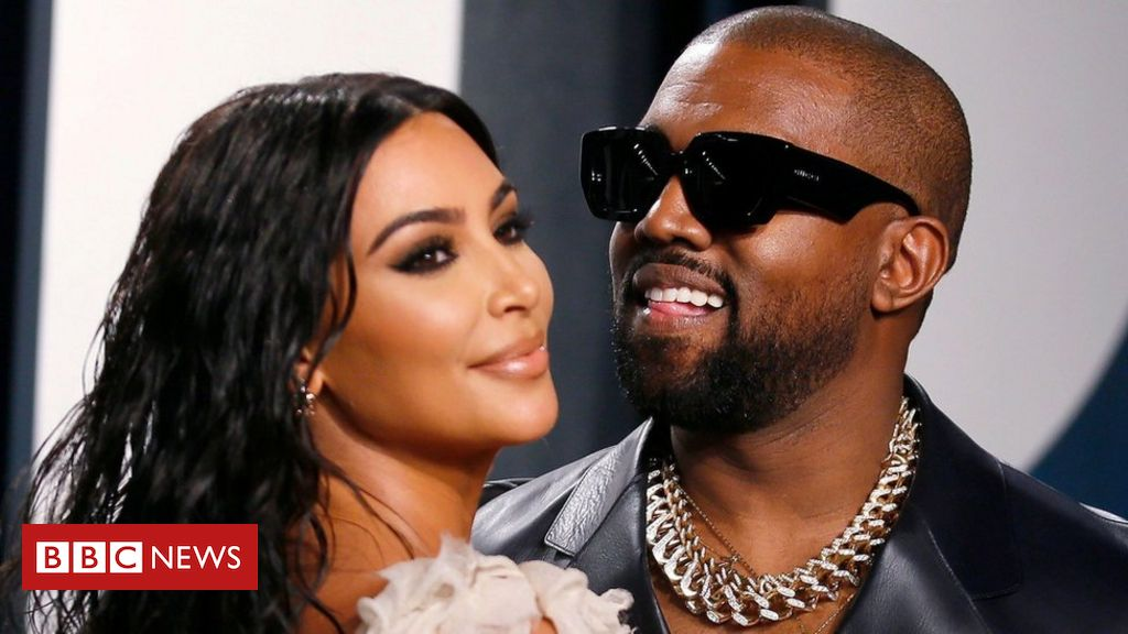 Kanye West again says he will run for president