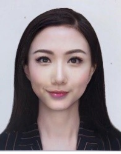 Dinky Lin_AIOT Specialist at China Mobile International .png