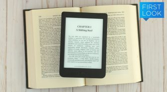 The $100 Ad-Free Kobo Nia Could Be Your Ticket to Ditching the Kindle