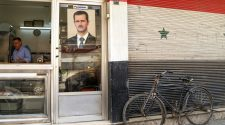 Syria votes for new parliament amid war, economic woes | News