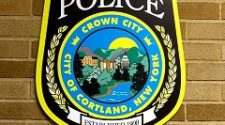1 injured during late-night shooting in Cortland