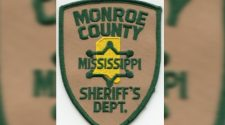 BREAKING - 2 Monroe County deputies hit at checkpoint - WCBI TV