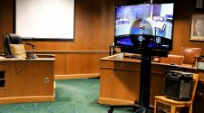 New policies and technology allow court system to keep up