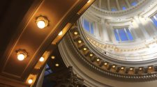 Legislature gets go-ahead for $1.24 million in remote technology | News