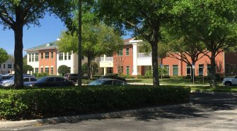Consulate Health Care Florida fraud reinstated judgment $255 million