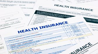 NJ lawmakers advance a tax on health insurers