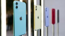 Amazon Apple Days: Top deals on iPhone 11, MacBooks, and more