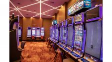 Video Gaming Technologies to Celebrate Grand Opening of First-Ever The Hunt for Neptune's Gold™ Lounge at Osage Casino Hotel in Tulsa