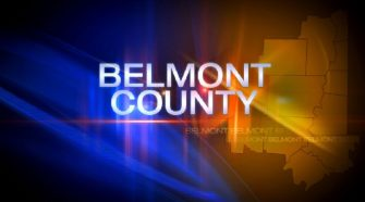 BREAKING: Daelim Chemical withdraws from Belmont County ethane cracker project