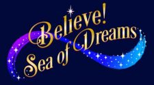 "BREAKING: New ""Believe! Sea of Dreams"" Nighttime Show Coming to Tokyo DisneySea in 2021"