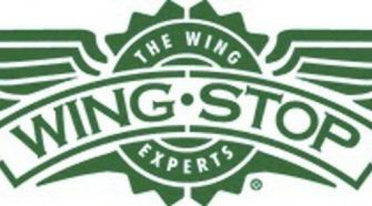 BREAKING: Wingstop coming to Enid | Local News