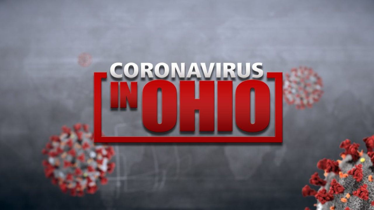 Coronavirus in Ohio Saturday update: 73,822 cases, 3,132 deaths, 50,280 recoveries reported