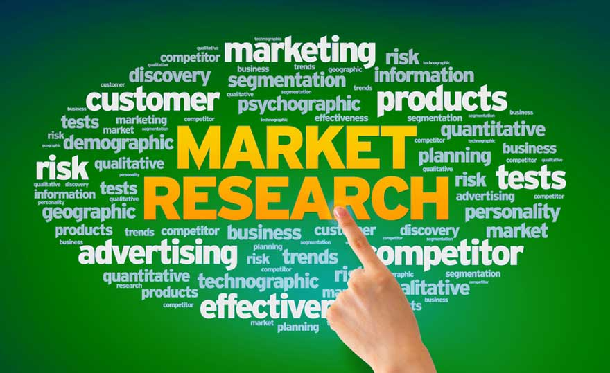 Coatings and Application Technologies for Robotics Market Expected to Deliver Dynamic Progression until 2025 – Cole of Duty