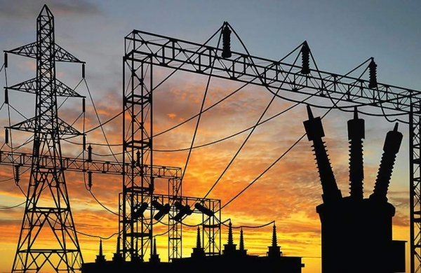 Power producers seek more time to install emission controlling FDG technology- The New Indian Express