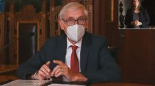 Evers orders masks statewide – WQOW