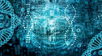 Frost & Sullivan IDs Five New Technologies to Power Research Across Preclinical Disease Models – PharmaLive