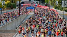 Chicago Marathon Canceled Due to Health Concerns Over Coronavirus Pandemic – NBC Chicago
