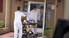 Largest Hospice Care Company Accused of Putting Healthy Profits Over Public Health – NBC 7 San Diego