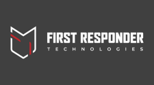 The Buzz Surrounding First Responder Technologies Inc.