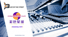 """Buzz on the Street"" Show: Color Star Technology (NASDAQ: HHT) Adds Star Teachers in Music"
