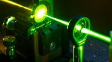 Laser Technologies, Components and Applications Market Growth and Latest Technology Advancements 2020 to 2026 – Cole of Duty