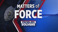 Matters of Force: Breaking down the Denver Police Department's use of force statistics