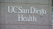 UC San Diego Health Conducting Clinical Trial to Help Patients Infected with Coronavirus – NBC 7 San Diego