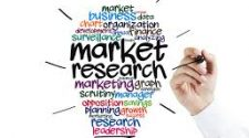 Next Generation Communication Technologies Market Volume Analysis, size, share and Key Trends 2019-2020 – Cole of Duty