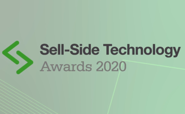 Sell-Side Technology Awards 2020: Best Sell-Side OTC Trading Initiative—Barchart