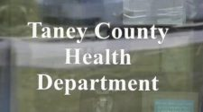 Taney County Health Department releases possible community COVID-19 exposures