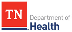 Tennessee Department of Health