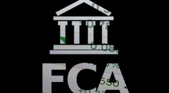 UK FCA victory against law breaking pension introducers