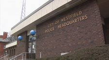 Westfield police warning residents to lock car doors following recent break-ins