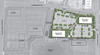 Harmony Technology Park sees influx of new development plans