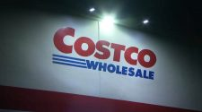 Coronavirus Outbreak at Sunnyvale Costco Grows – NBC Bay Area