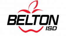 Belton ISD to waive technology fees for upcoming school year, cancel remaining debt from previous year