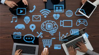 How technology can transform your employee experience