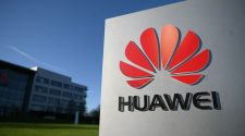 U.S. to tighten restrictions on Huawei access to technology, chips, sources say