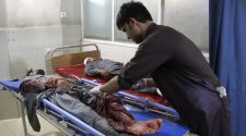 Casualties as gunmen attack prison in Afghanistan's Jalalabad | News