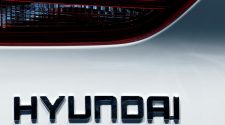 Nikola says open to cooperation with Hyundai Motor on hydrogen technology