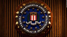 Former FBI lawyer set to plead guilty to altering email during Russia investigation