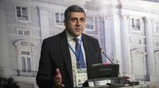 Breaking Travel News investigates: UNWTO calls for political leadership to reopen sector | Focus