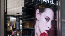Changing Age-Long Traditions Of Luxury With Digital Technology