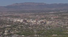 Health Alert issued Wednesday for Albuquerque due to elevated ozone levels