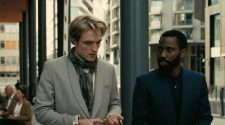 5 Reasons Why Tenet Is Make Or Break For Me As A Christopher Nolan Fan