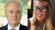 A wealth manager and a mental health therapist are vying for Tulsa District 9 City Council seat | Local Government